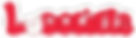 Dynamique_Logo.png