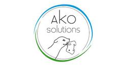 Lien vers AKO Solutions