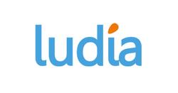 Lien vers Ludia