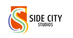 Lien vers Side city studios