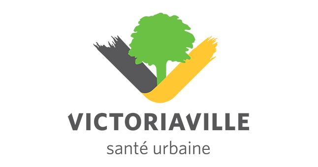 Lien vers Victoriaville