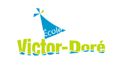 Lien vers École Victor-Doré