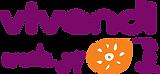 Logo CreateJoy.png