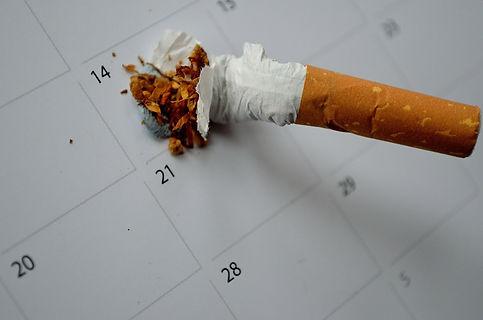 arreter de fumer hypnose ostacchini marseille
