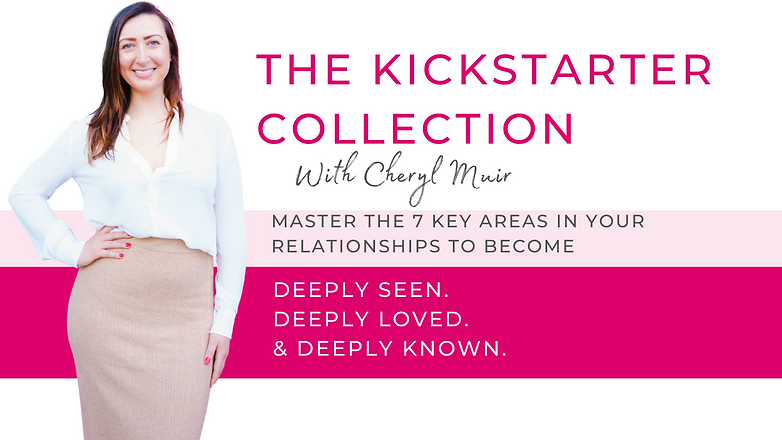 The Kickstarter Collection & Monthly Gro