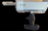 ispy horse float camera