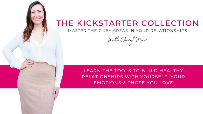 The Kickstarter Collection.png
