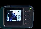 ispy horse trailer camera set