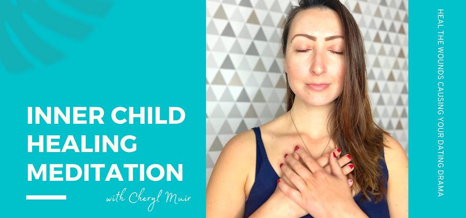 Inner Child Healing Meditation (2).png