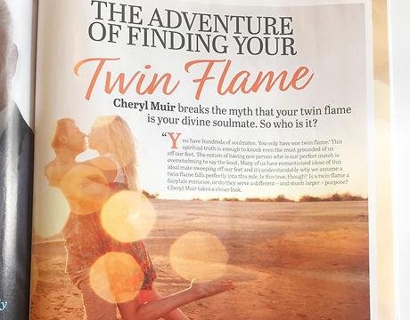 Cheryl Muir Soul & Spirit Magazine twin flames.jpg