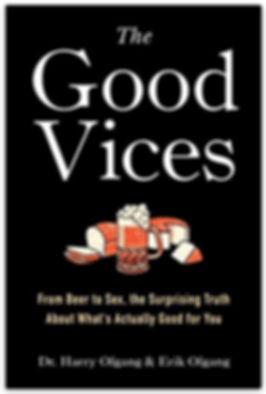 GoodVicesCover.jpg