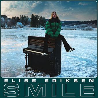 Smile_Cover_Final.jpg