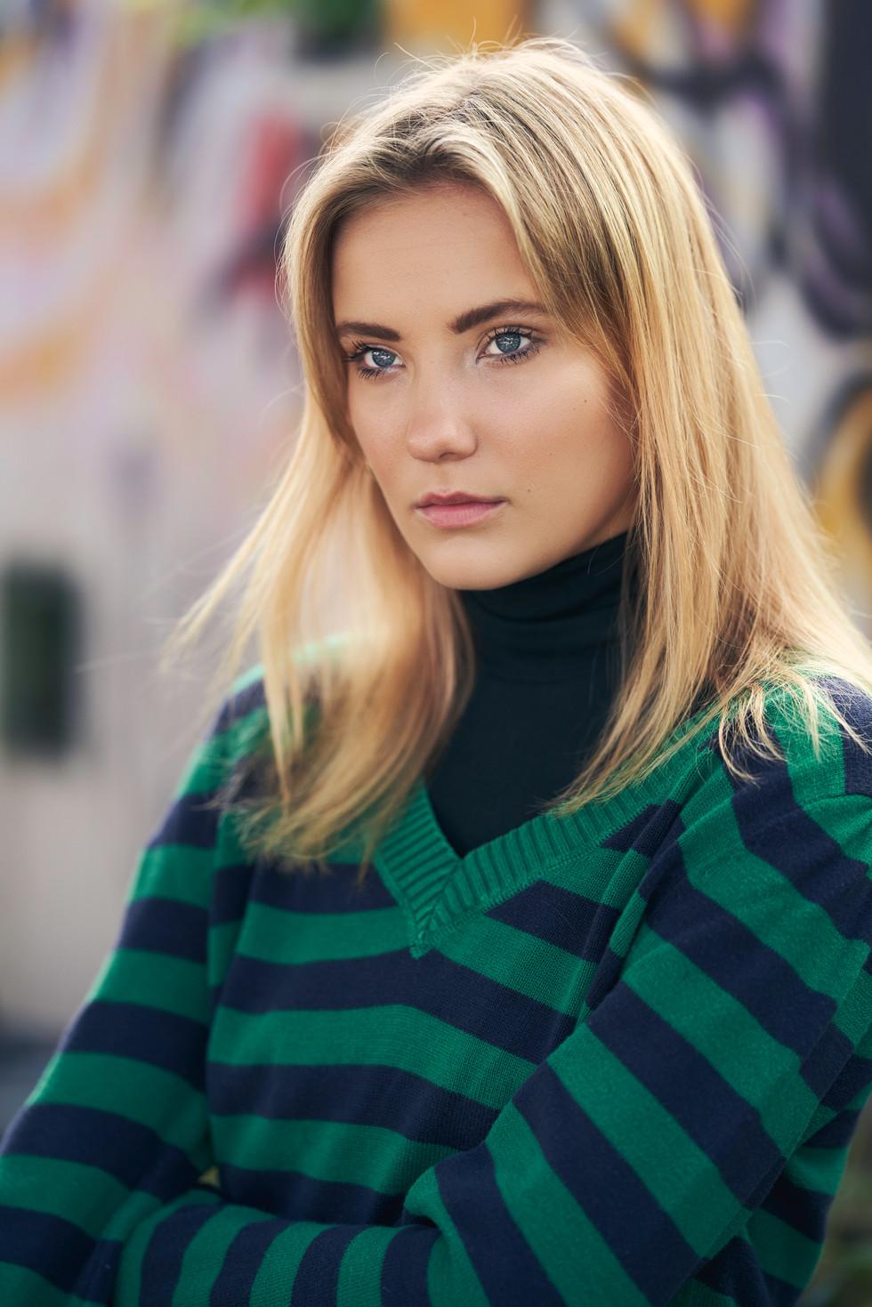 Elise Eriksen 19.jpg