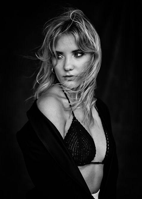 Elise Eriksen 15.jpg