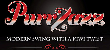 Purrzazz logo and headline only_edited.j