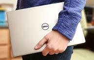Цены на ремонт оборудования Dell