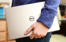 Акции на ремонт оборудования Dell