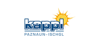 fallback-kappl_1.png