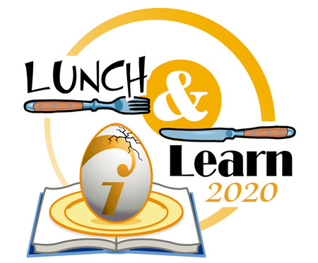 lunch logo 4 lo.jpg