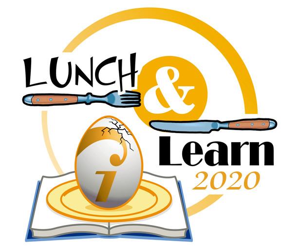 lunch logo 4 lo.jpg