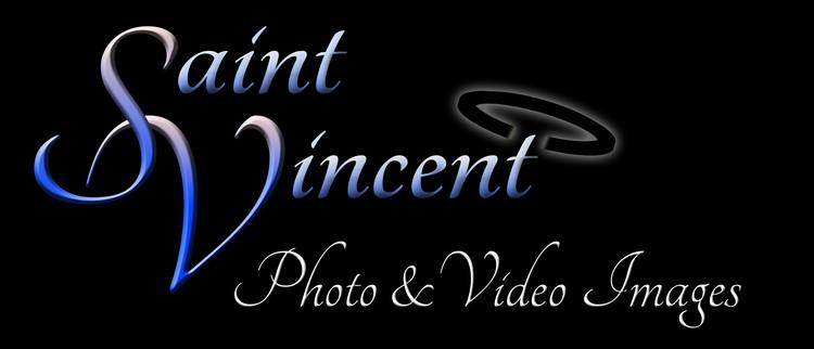 logo 2a.jpg