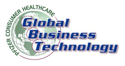 GBT-logo.jpg