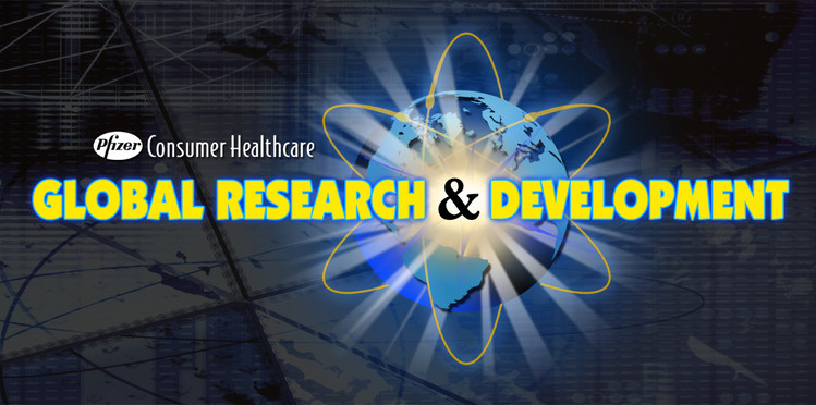 PCHGRD logo-final-small.jpg