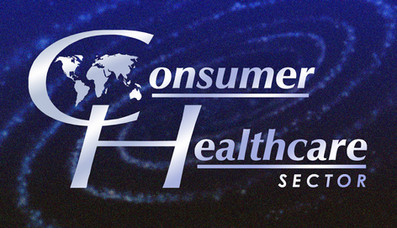 chc sector new on space background.jpg