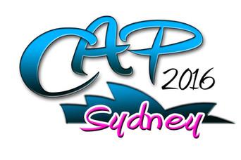 Final Logo_A.jpg