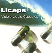 Licaps-capsules.jpg