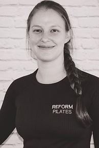 Reform Pilates Whitford Auckland-2.jpg