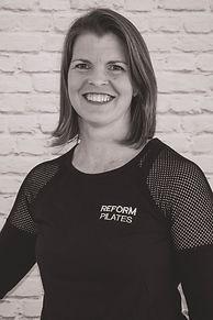 Reform Pilates Whitford Auckland-3.jpg