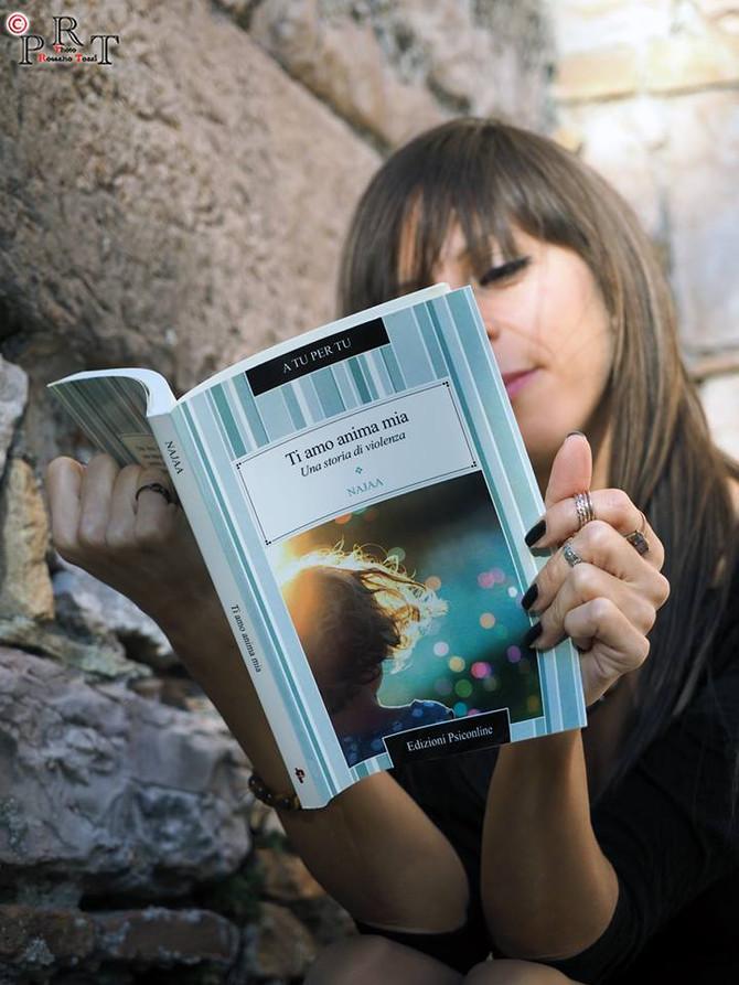 Scrittura e introspezione