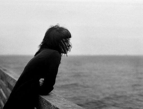 L'ultima cosa che ti devo è un addio