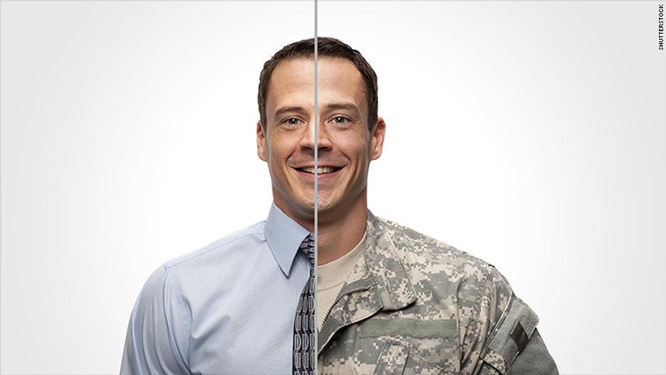 150313161855-veteran-jobs-780x439.jpg