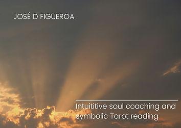 Soul coaching Jose.jpg
