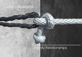 Family relationships.jpg