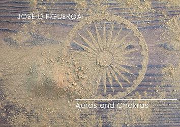 Auras and Chakras.jpg