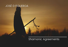 Shamanic agreements.jpg