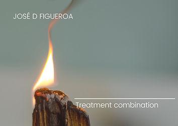 Treatment combination.jpg