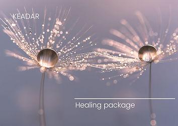Healing package.jpg