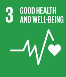 E_SDG goals_icons-individual-rgb-3.png