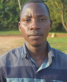 Rama Mwakusirikwa-min.JPG