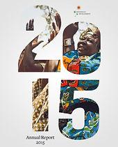 Annual report_2014-15.jpg