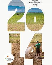 Annual report_2013-14.jpg