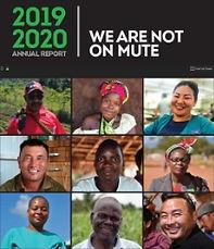 Annual Report 2019_20.jpg
