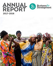 Annual report_2017-18.jpg