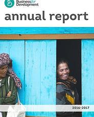 Annual report_2016-17.jpg