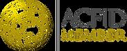 ACFID_Member-uai-258x105.png
