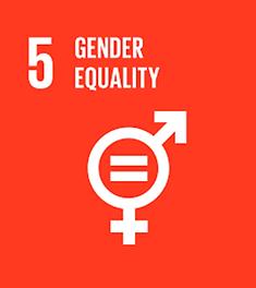SDG5.png